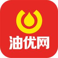 油优网appv3.3.2.12 最新版