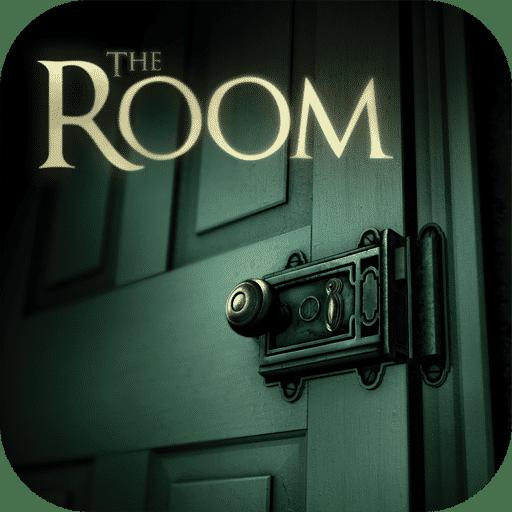 未上锁的房间游戏下载安装v1.5.1 安卓版