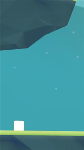 孤岛高尔夫v1.1 最新版