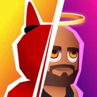 潜行狼人杀v1.3.14 最新版