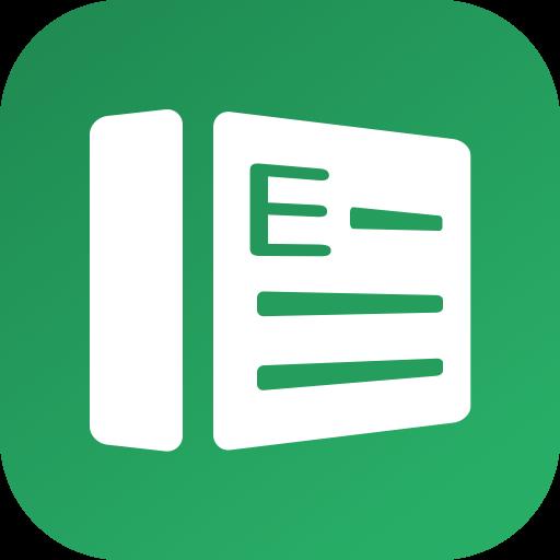 excel表格文档app