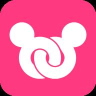 画脸appv1.0.0 安卓版