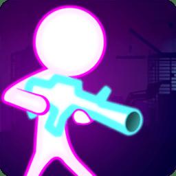 霓虹枪手v0.0.113 安卓版