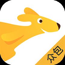 美团众包app最新版v7.8.5.1065 安卓版