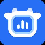 京喜牛牛工作�_appv1.1.2 最新版