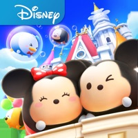 迪士尼�糁�旅手游iOS版v3.2.7 官方版