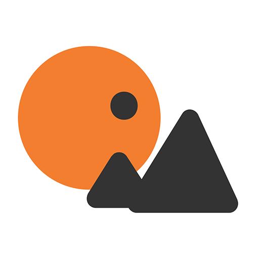 征�D�O���方案共享平�_v1.0.1 最新版