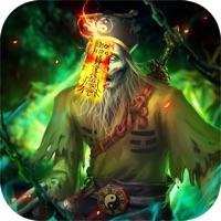 道士出�^手游iOS版v1.0.0 官方版