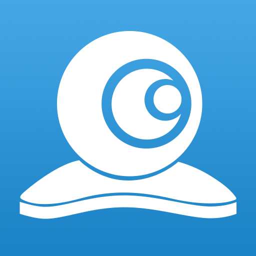 CamhiExt appv1.3.1 最新版