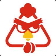 味子夫appv5.1.062 安卓版