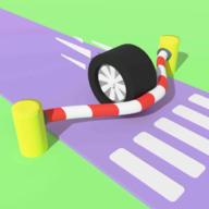 绳索救星3D小游戏v1.3.1 最新版