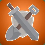 挖矿防御者v1.4.6 最新版