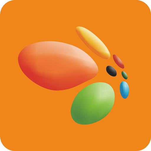 享乐生活appv4.14 最新安卓版