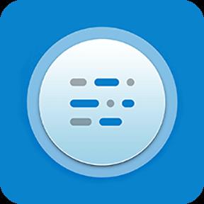 智慧识屏app下载v11.1.10.304 最新版