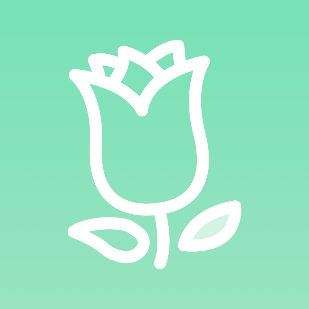 识物王appv1.0.1 安卓版