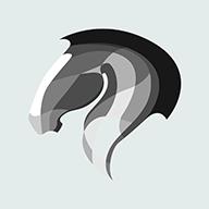 天马运动appv1.3 手机版