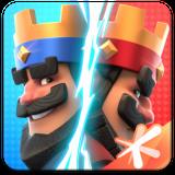 皇室战争腾讯版官方下载最新版v3.6.2 微信登录版