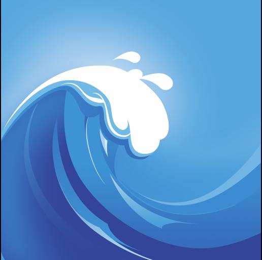 水花直播appv1.0.2 安卓版