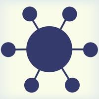 ��p插�小游�蛳螺diOS版v2.3 官方版