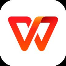 WPS Office鸿蒙版