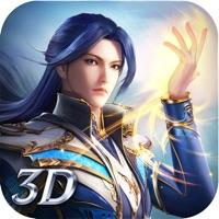 斗罗大陆魂师对决游戏下载iOSv2.1.3 官方版
