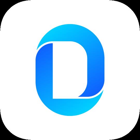 物美DmallOS手机版v1.5.0 安卓版