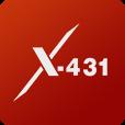 X-431 PRO3 appv7.03.012 最新版