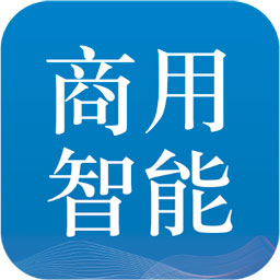商用智能选址开店appv2.0.61 最新版