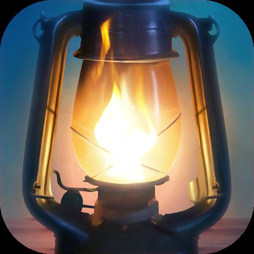 柔光小夜��v1.0.0 安卓版