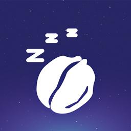 核桃睡眠appv1.0.2 安卓版