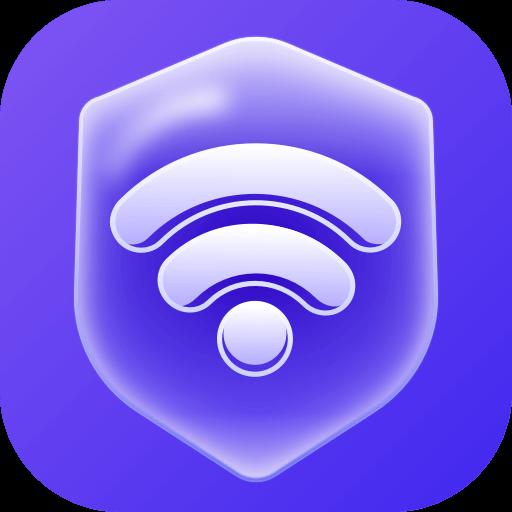 �W�BWIFI�l士appv1.0.0 最新版