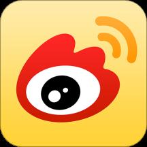 新浪微博iphone/ipad客户端v11.10.0 官方版