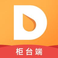 芝麻地柜�_端appv5.11.1 安卓版