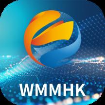 世界航商App下�dv1.7.0 安卓版