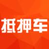 抵押车淘车夫网App