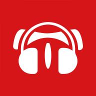 小T听说appv2.4.2 最新版