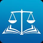 执法易通行app下载v5.2.0 安卓版