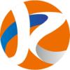 凯航商旅appv1.02 官方版