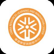 华润学习与创新中心appv2.9.9.8 最新版