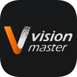 visionmaster软件下载-海康威视visionmaster视觉算法平台v4.0.0 官方版