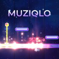 Muziqlov0.10.4 最新版
