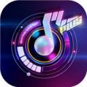 �奏大��plus官方版v1.0.1 最新版