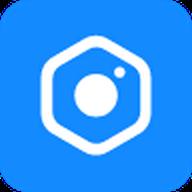 千米神眼appv2.9.2 最新版