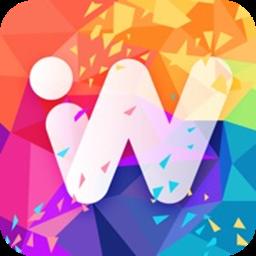 我的迷你壁�appv4.7.4 最新版