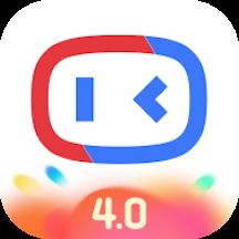 小度v4.3.0.1 安卓版