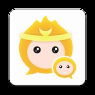 猴子多开分身appv2.3.9 最新版