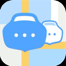 途乎(车友社交)v1.0.2 安卓版