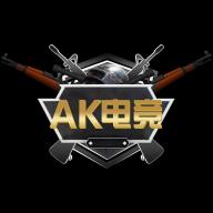 AK电竞appv1.0.2 安卓版