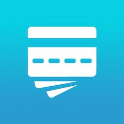 可溢发票助手Appv1.0.2 安卓版