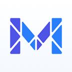 致远OA系统(移动办公M3)v4.2.3 最新版